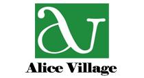 Alice Village