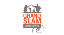 Grand Slam Properties