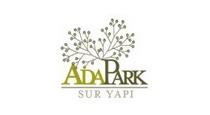 Ada Park