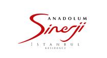 Anadolu Sinerji Residence