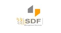 SDF Yönetim