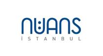 Nüans İstanbul
