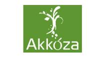 Akkoza