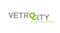 Vetrocity Residence