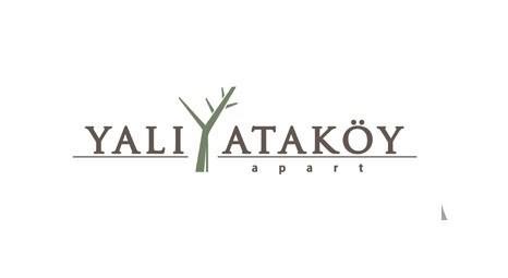 Yalı Ataköy