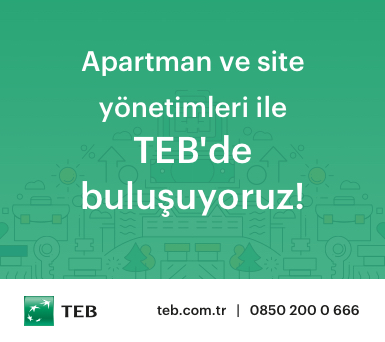 Apsiyon & TEB Kampanyası