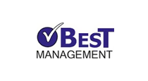 Best Management