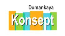 Dumankaya Konsept