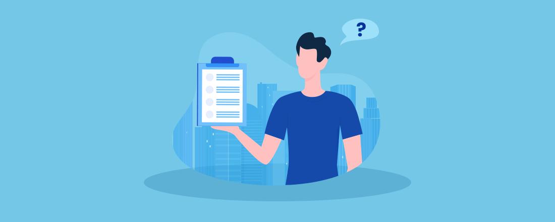 Apartman ve Site Yönetim Planına Nereden ve Nasıl Ulaşılır?