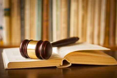 2018 Yılında Kat Mülkiyeti Kanunu'nda Yapılan Yeni Değişiklikler