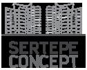 Sertepe Concept
