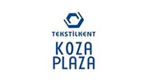 Koza Plaza
