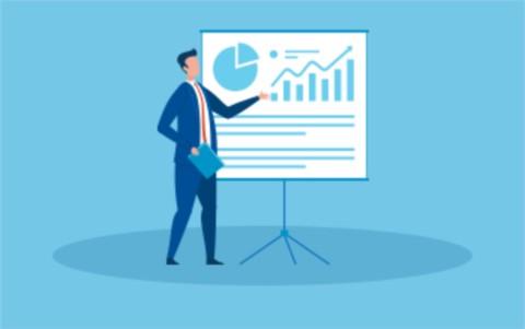 Profesyonel Apartman, Site Yöneticilerinin ve Yönetim Şirketlerinin Bilmesi Gereken Temel Konular Nelerdir?
