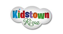 Kidstown Riva