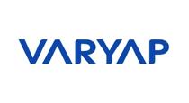 Varyap