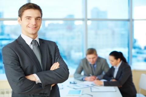 Profesyonel Site Yöneticilerine İhtiyaç Hızla Artıyor!