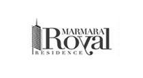 Marmara Royal Residence