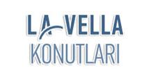 La Vella Konutları