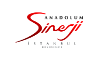 Sinerji Anadolum