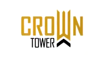 Crown Tower
