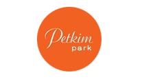 Petkim Park