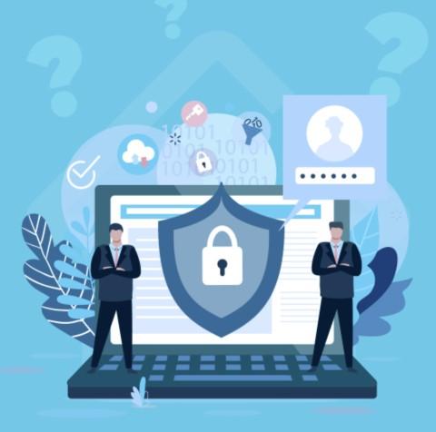 Apartman ve site yönetimleri, yöneticileri Kişisel Verileri Koruma Kanunu açısından sorumlu mu?
