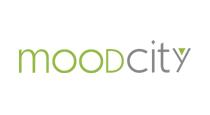 Mood City