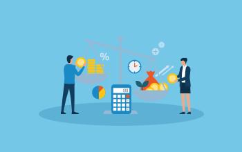 Apartman ve Site Yönetimleri İçin Vergi Borcu Yapılandırması