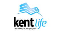 Kent Life