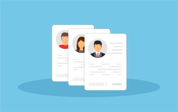 """Apartman ve Site Yönetimlerinde Kullanılan """"Sakin Bildirim Formları""""nın Toplanması Nasıl Olmalıdır?"""
