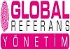 Global Yönetim