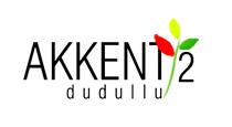 Akkent Dudullu