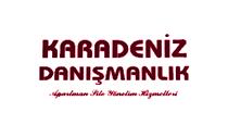 Karadeniz Danışmanlık