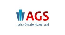 AGS Yönetim