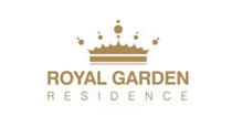 Royal Garden Residence