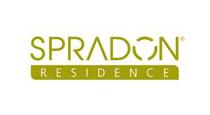 Spradon Residence