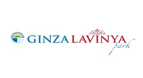 Ginza Lavinya Park