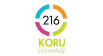 216 Koru Çekmeköy