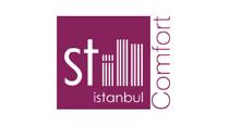 Still İstanbul