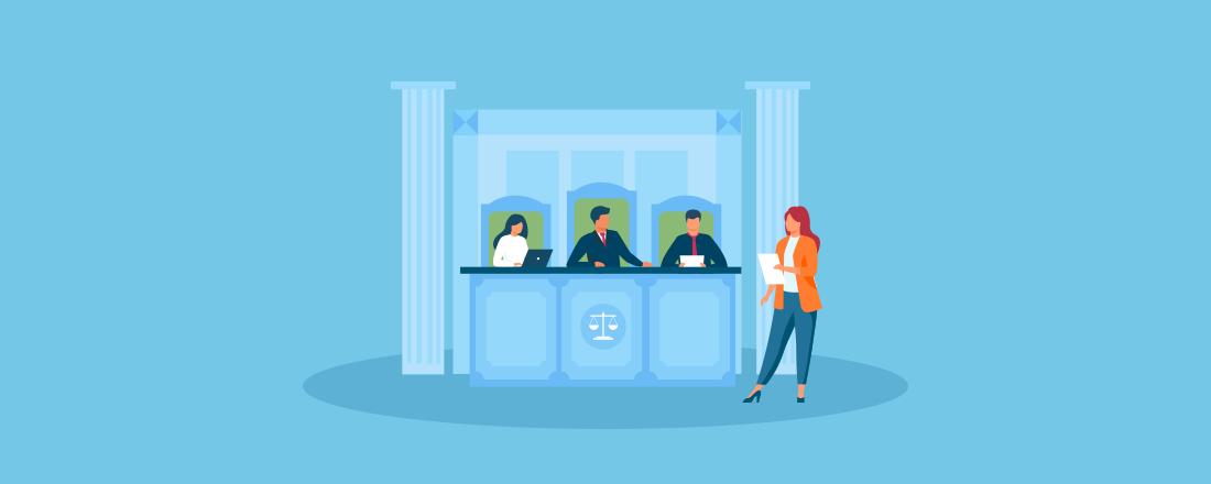 Site Yönetimi veya Yönetim Şirketleri Kat Maliki ve Kiracıların Kişisel Verilerini Bir Mobil Uygulama ile Paylaşabilir mi?