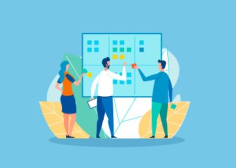 Apartman ve Site Yönetimlerine Vergi Denetimi