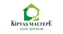 Kiptaş Maltepe
