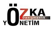 Özka Yönetim