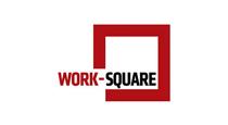 Work-Square