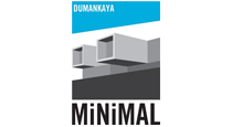 Dumankaya Minimal