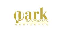 Park Panorama Residence