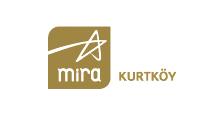 Mira Kurtköy