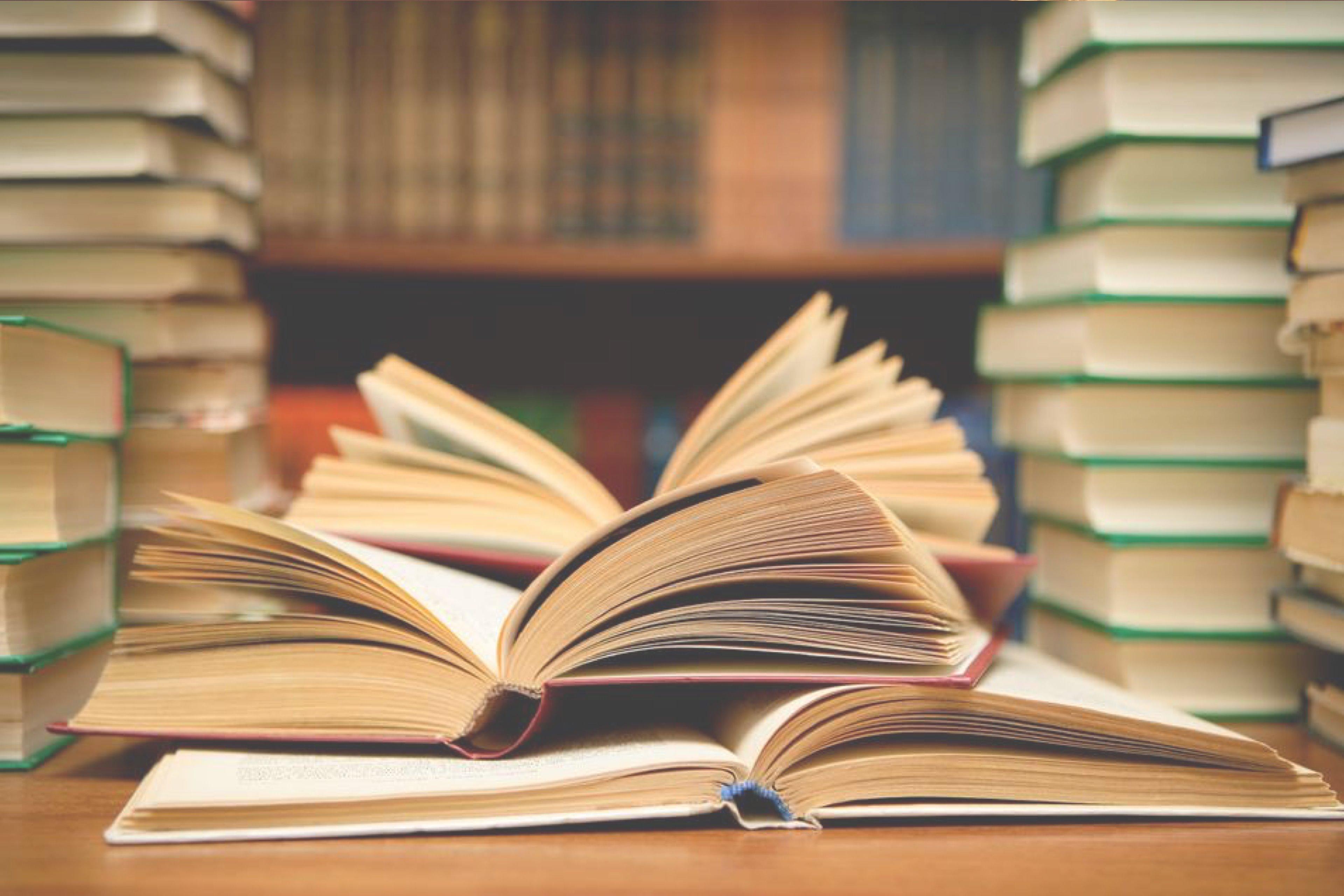 Toplu Yapılarda Hukuki Sorunlar Eğitimi Modülü