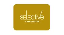 Selective Samandıra