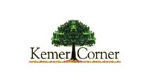 Kemer Corner